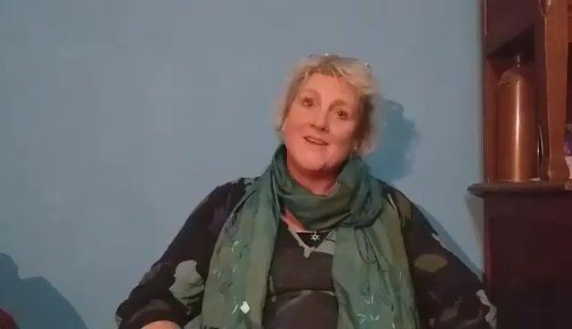 Hiltje  K Profile Video