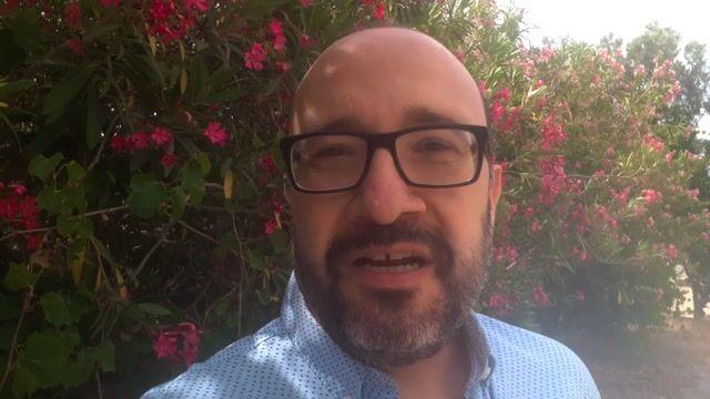 Gianluca C Profile Video